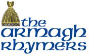 Armagh Rhymers