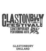 Festivals & Exhibitions
